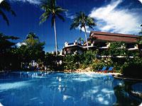 Aloha_Resort1.jpg