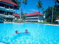 Amora-Beach-Resort-w.jpg