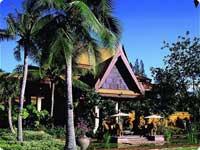Anantara-Resort-w.jpg