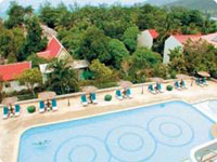 Andaman-Beach-Suites-w.jpg