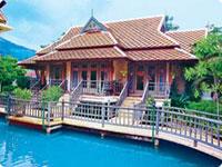 Baan-Sukhothai-w.jpg