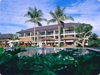 Bandara-Resort1-w.jpg