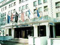 Blakemore_Hotel1.jpg