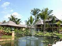 Bo-Phut-Resort-w.jpg
