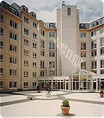 Cascade_Hotel_Brussels1.jpg