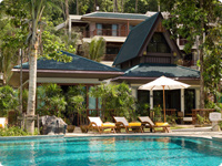 Central-Krabi-Bay-Resort-w.jpg