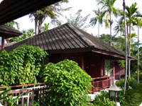 Central_Samui_Village1.jpg