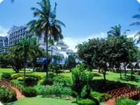Club_Andaman_Beach1.jpg