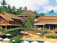 Coral_Bay_Resort1.jpg