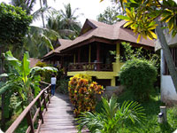 Coral_Cove_Chalet1.jpg