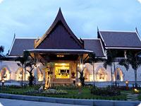 Deevana_Patong_Resort1.jpg