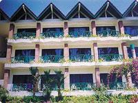 Duangjitt-Resort-w.jpg