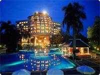 Dusit-Island-Resort--w.jpg