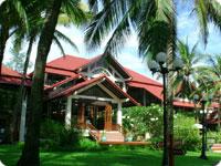 Dusit_Laguna_Resort1.jpg