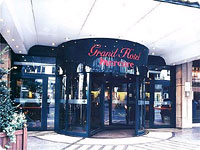 Grande_Hotel_Mercure1.jpg