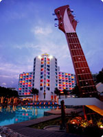 Hard-Rock-Pattaya-w.jpg