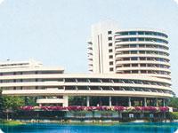 Hilton_Phuket_Arcadia_R1.jpg
