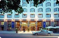 Hilton_Plaza1.jpg