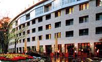 Hotel_Allegro1.jpg
