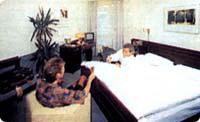 Hotel_Allegro2.jpg