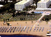 Hotel_Apollo_Beach1.jpg