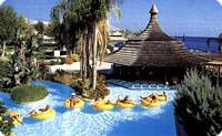 Hotel_Esperos_Palace1.jpg