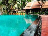 Impiana-Phuket-Cabana-w.jpg