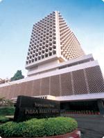 Indra-Regent-Hotel-w.jpg
