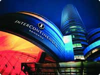 Intercontinental-Bangkok-w.jpg