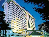 Jomtien-Palm-Beach-w.jpg
