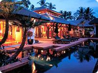 Jw_Marriott_Phuket_R1.jpg