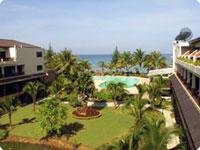 KAMALA-BEACH-HOTEL-w.jpg
