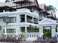 Kandaburi-Resort-w.jpg