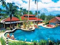 Karona-Resort-w.jpg