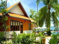 Lawana-Resort-w.jpg