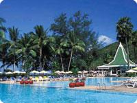 Le_Meridien_Phuket_R1.jpg