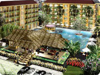 Mantra-Pura-Resort-w.jpg
