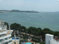 Mark-Land-Pattaya-w.jpg