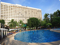 Montien-Pattaya-w.jpg