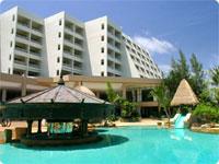 Movenpick-Resort-w.jpg