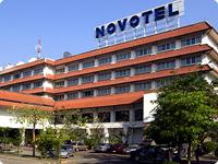 Novotel-Chiang-Mai--w.jpg