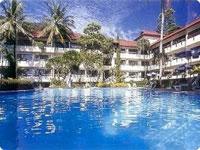 Patong-Lodge-Hotel-w.jpg