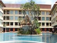 Patong-Paragon-Hotel1-w.jpg