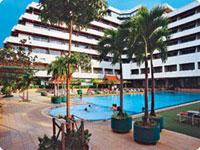 Patong-Resort-w.jpg