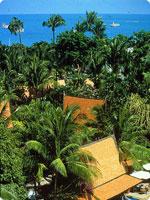 Pattaya-Marriott-Resort-w.jpg