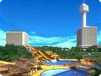 Pattaya-Park-w.jpg