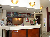 Pax_Hotel2.jpg