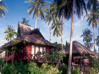 Phi-Phi-Island-Village-w.jpg
