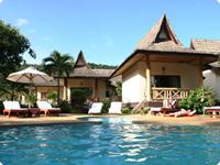 Phi-Phi-Villa-Resort-w.jpg