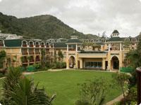 Phuket-Graceland-Resort-w.jpg